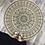 Thumbnail: שטיחי גומי עגולים