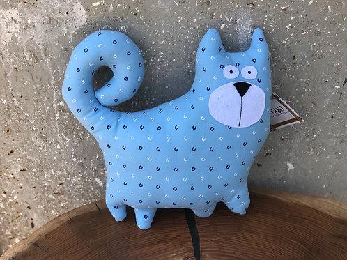 טולי החתול