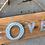 Thumbnail: שלט עץ Love