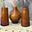 Thumbnail: אגרטלי דבש