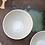 Thumbnail: קערה למרק מפורצלן
