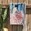 Thumbnail: הנערה הרוקדת