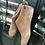 Thumbnail: זוג נעלי סנדלר