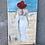 Thumbnail: בחוף