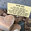 Thumbnail: סבון שדות