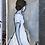Thumbnail: ציורי שמן מיני