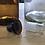 Thumbnail: בקבוקי וינטג׳