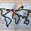 Thumbnail: מפת עולם