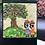 Thumbnail: נוף הפרדס עם ווי תליה