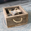 Thumbnail: משחק קוביות מעץ
