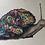 Thumbnail: חזי צבעוני