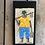 Thumbnail: הדייג בצהוב