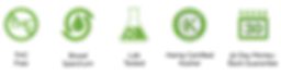sourcecbdoil-icons-2019_edited.png