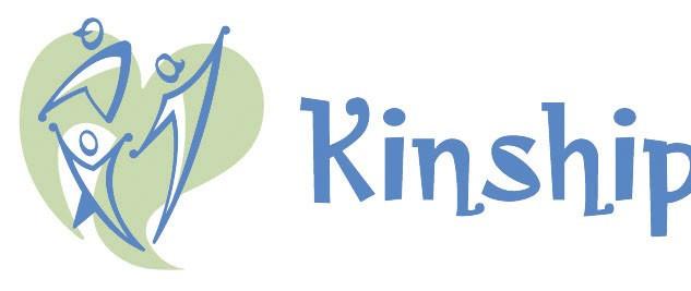 Copy of Kinship Logo in jpg.jpg
