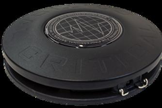 CXP (Wireless Foot Pedal)