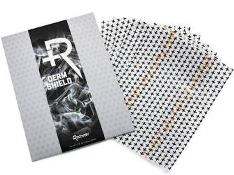 Recovery Dermshield Aftercare Bandage - Personal Packs