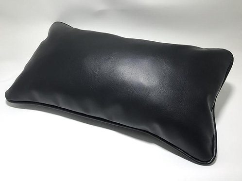 True Tube Tattoo Pillow
