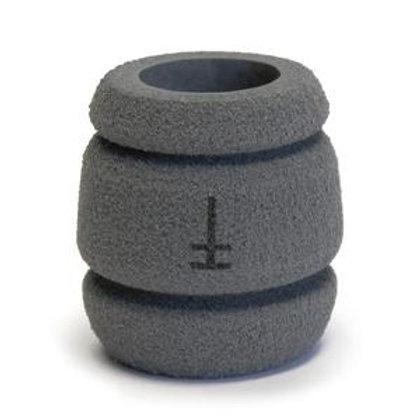 True grips III grey