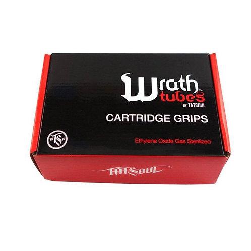 WRATH GEN2 CARTRIDGE GRIP