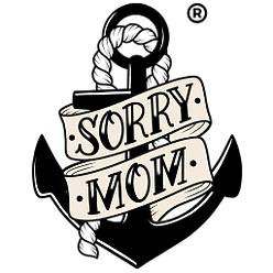 sorry-mom-romania-logo (1).png