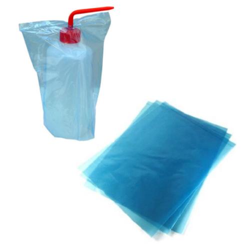 Tatsoul Wash Bottle Bags