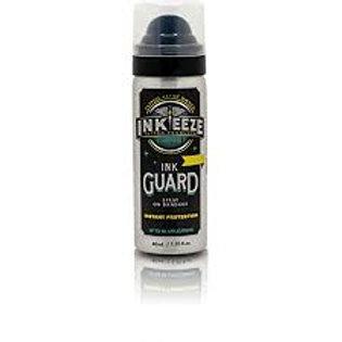 Inkeeze Ink Guard