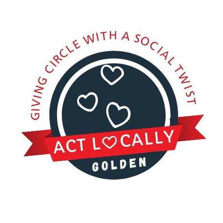 Act Locally Golden Awards Golden United 2021 Sponsorship