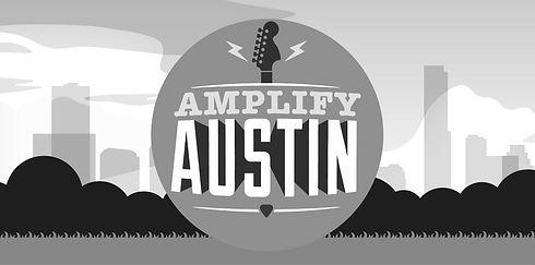 amplify%20wide_edited.jpg