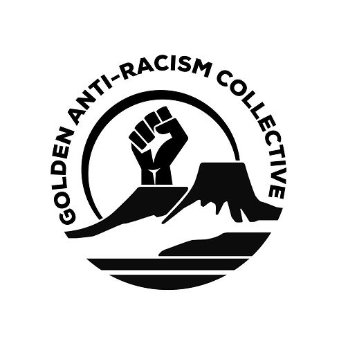GAC logo white.jpg