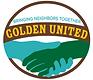 GU logo small.png