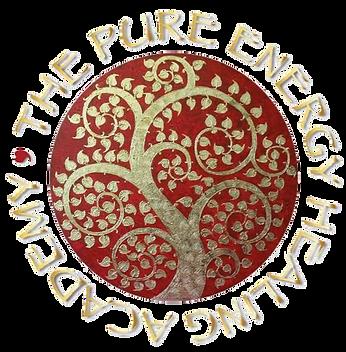 Pure-Energy-Healing-Academy-Logo-Tr_edit