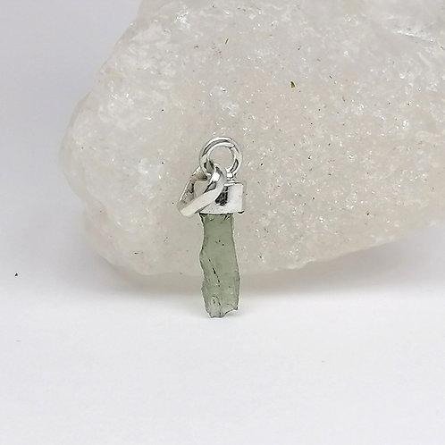 Moldavite - Mini