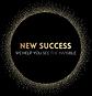New-Success-Logo.png