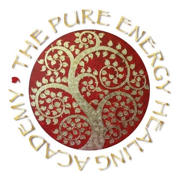 Pure Energy Healing Academy