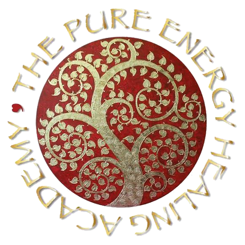 Pure Energy Healing Certificate Course 2020