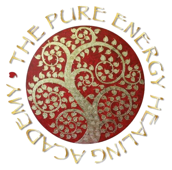 Pure-Energy-Healing-Academy-Logo-Tr_edit