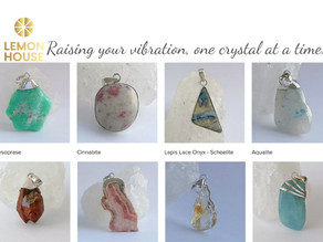 How To Choose A Crystal For Someone?