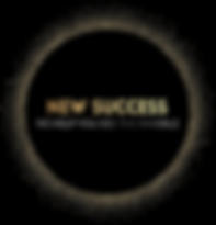 New-Success-Logo.png