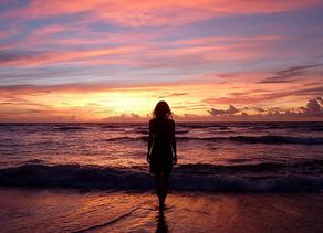 Self Healing & Spirituality