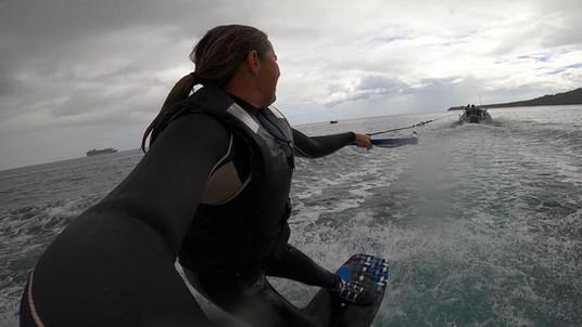 M wakeboarding.jpeg