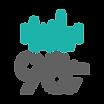 logo-98.png