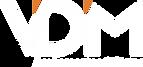 Logo Vdm - 18x9cm branco.png