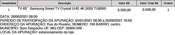 Captura de Tela 2020-12-22 às 07.42.51.p