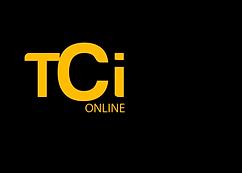 Logo TCI_online.png