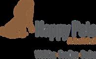 Happy Pet Logo.png