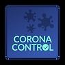 coronaIcono05.png