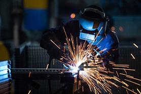 Metal Welding manufacturing custom.jpg