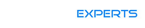 Cleaning Experts Logo transparent.png