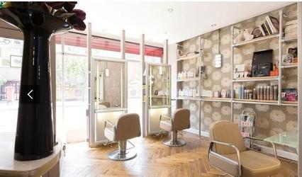 salon4_edited.jpg