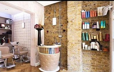 salon1_edited.jpg